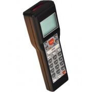 EiA EIA THUNDER 3 terminale portatile con memoria