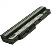 MSI BTY-S11 Battery, 2-Power replacement