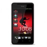 HTC Desire J