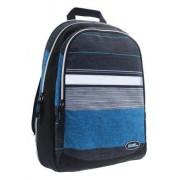 Ranac Must 2in1 black-blue