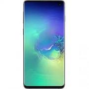 "Tim Samsung Galaxy S10 Tim Prism Green 6,1"" 512gb Dual SIM"