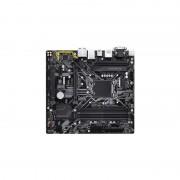 Placa de baza Gigabyte H370M D3H GSM Intel LGA1151 mATX