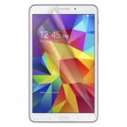 Ultraclear Screen Protector for Samsung Galaxy Tab S 8.4 - Samsung Screen Protector
