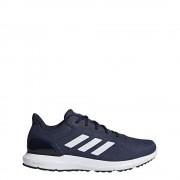 Adidas Zapatillas running Adidas Cosmic 2