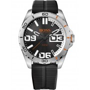 Ceas barbatesc Hugo Boss Orange 1513285 Berlin 5ATM 48mm