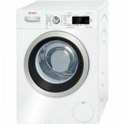 0201020820 - Perilica rublja Bosch WAW24460EU 8 Logixx