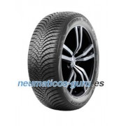 Falken EUROALL SEASON AS210 ( 165/65 R15 81T )