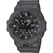 Casio GA-700UC-8AER Мъжки Часовник