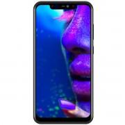 Telefon mobil Allview Soul X5 Pro Dual SIM, Black, RAM 4GB, Stocare 32GB