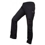 Montane Women's Atomic Pants regnbyxor