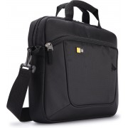 Case Logic AUA314 - Laptoptas - 14 inch / Zwart