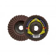 Disc Lamelar Frontal Smt 800 125x22,23mm Coarse - 278498