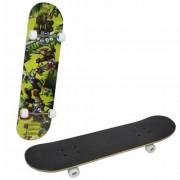 Skateboard TMNT 78 cm 22-806
