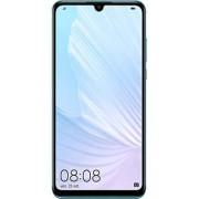 Huawei - P30 Lite Nacre