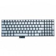Tastatura Laptop Asus UX52 fara rama us