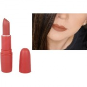 Spero Lipstick TAUPE Color 3 Gm gm