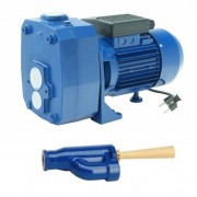 Pompa alimentare apa Aquatechnica Combi 150