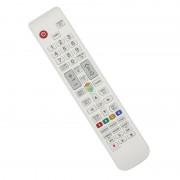 Telecomanda LCD si LED Samsung AA59-00795A