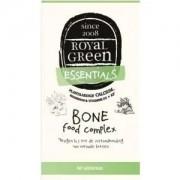 Bone food complex - 60 tabletten - Royal Green Royal Green