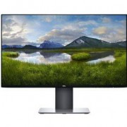Dell Monitor 24 U2419HC