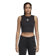 adidas Crop Tank CY4745 női póló