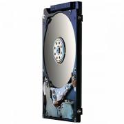 HDD Mobile HGST Travelstar Z7K500 (2.5'', 500GB, 32MB, 7200 RPM, SATA 6Gb/s), SKU: 0J43105 HTE725050A7E630