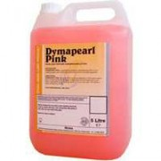 Dymapearl Hand Soap Pink 5 Litre KCDPP