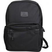 Alvaro ALC-BP010 4.5 L Backpack(Black)