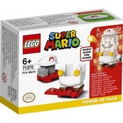 LEGO Fire Mario Power-Up Pack