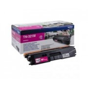 Toner original Brother TN-321M