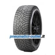 Pirelli Scorpion Ice Zero 2 ( 255/50 R20 109H XL , pneumatico chiodato )