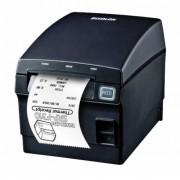 Imprimanta termica Samsung Bixolon SRP-F310II, LAN