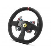 Thrustmaster Ferrari 599XX Evo 30 Wheel Add-On Alcantara Edition PC/PS3/PS4/XOne (csak kormány!) 4060071