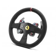Thrustmaster Ferrari 599XX Evo 30 Wheel Add-On Alcantara Edition PC/PS3/PS4/XOne (csak kormány!) 4060071