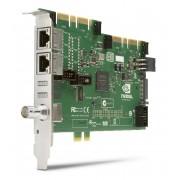 HP NVIDIA Quadro Sync