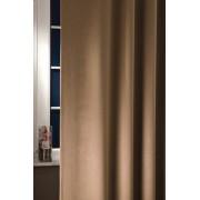 Szőnyeg drapp karamell 1678 KO 80x140cm/Cikksz:0530228