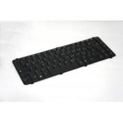 Tastatura laptop HP Compaq 6735s 6037B0027306