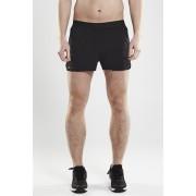 CRAFT Run Shade férfi short