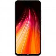 Redmi Note 8 Dual Sim Fizic 32GB LTE 4G Negru 3GB RAM XIAOMI