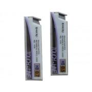 REZERVA CREION MECANIC 0,5 mm, MICRO
