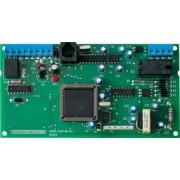 Interlogix Módulo Comunicador Bidireccional ''Operator'' para NetworX, 48 Zonas