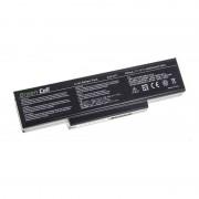 Baterie laptop OEM ALASA32K72-66 6600 mAh 9 celule pentru Asus K72 K73 N71 N73 A32-K72