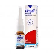 Allergodil oldatos orrspray