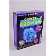 Creè™Terea Cristalelor Kosmos