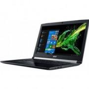 "Acer Aspire 5 A517-51-32HV i3-7020U/17.3""/4GB/128SSD+1TB/W10"