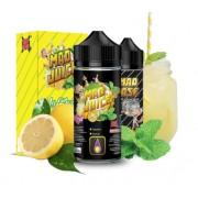 Mad Juice 20мл/100мл + 65мл VG - La Frozo