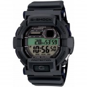 Reloj Casio G-SHOCK GD-350 TIME SQUARE