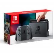 Consola Nintendo Switch 32GB-Edición Estandar Color Gris