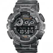 Мъжки часовник Casio G-shock GD-120CM-8ER