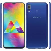 Samsung Galaxy M20 64 GB 4 GB RAM Smartphone New